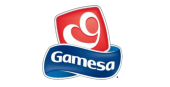 Productos Gamesa